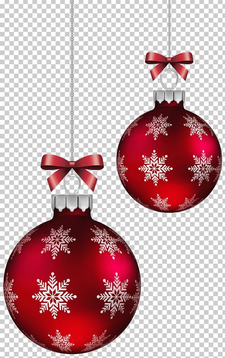 Christmas Ornament Icon PNG, Clipart, Ball, Balls, Christmas.