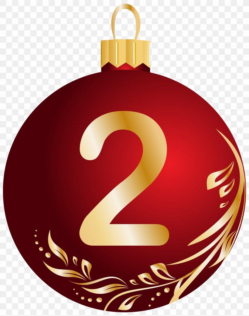 A Christmas Carol Together UK Albums Chart Ball, PNG.
