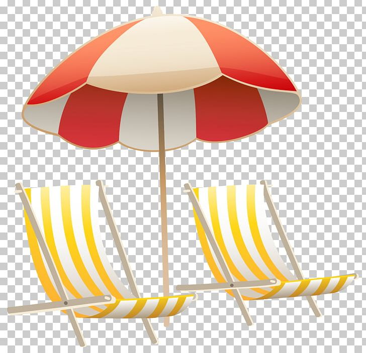 Chair Umbrella Beach PNG, Clipart, Beach, Beach Umbrella.