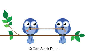 Birdie Clipart Vector and Illustration. 1,934 Birdie clip art.