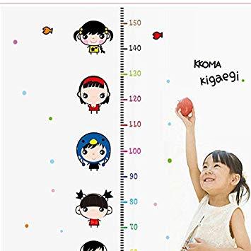 Amazon.com: RONGAN Wall Stickers [Naughty Children.