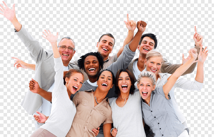 Group of people edit, Why do we laugh? Businessperson.