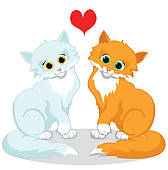 Free Love Cat Cliparts, Download Free Clip Art, Free Clip.