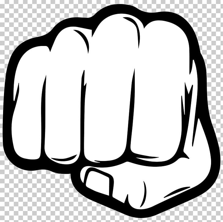 The Bro Code Man Cave Brofist Fist Bump PNG, Clipart, Bar.