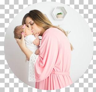 Child Infant Toddler Shoulder Joint, Breastfeeding PNG.