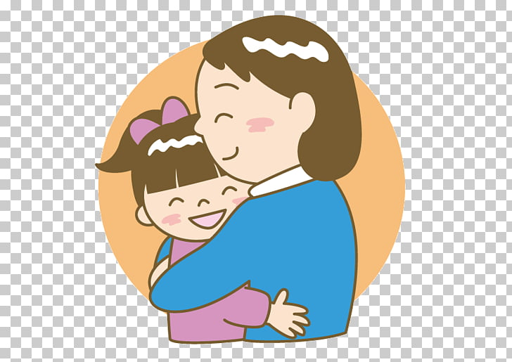 Mother Child Woman , daughter PNG clipart.