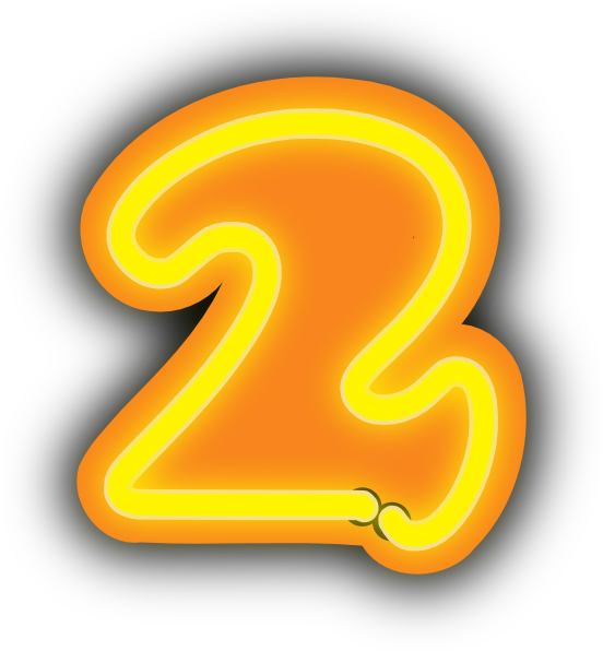 Two clipart #8