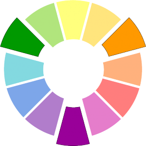 Color and Cannabis Brands: Understanding How Color Scheme Affects.