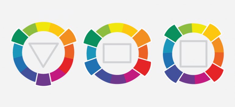 Color Psychology In Marketing: The Complete Guide [Free Download].