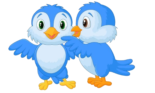 two cute bird clipart 20 free Cliparts | Download images ...
