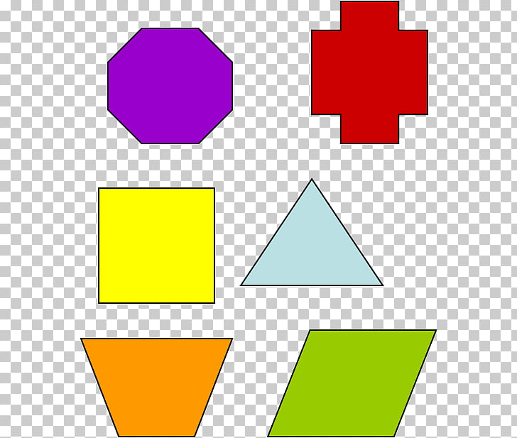 Triangle Two.