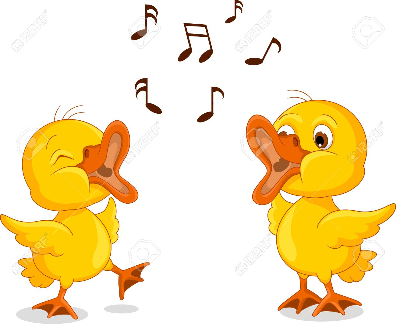 two ducks clipart clipground baby chicks clip art free baby chick clip art black white