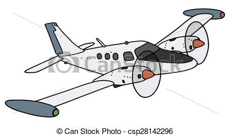 Twin engine Vector Clipart EPS Images. 70 Twin engine clip art.