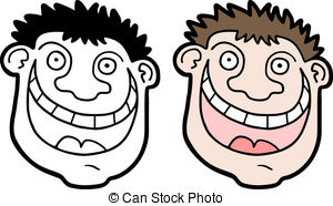 Two face Illustrations and Clipart. 5,035 Two face royalty free.