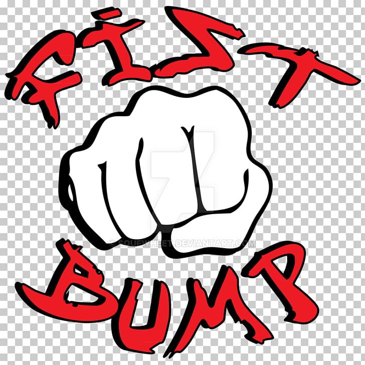 Fist bump Art , fist PNG clipart.
