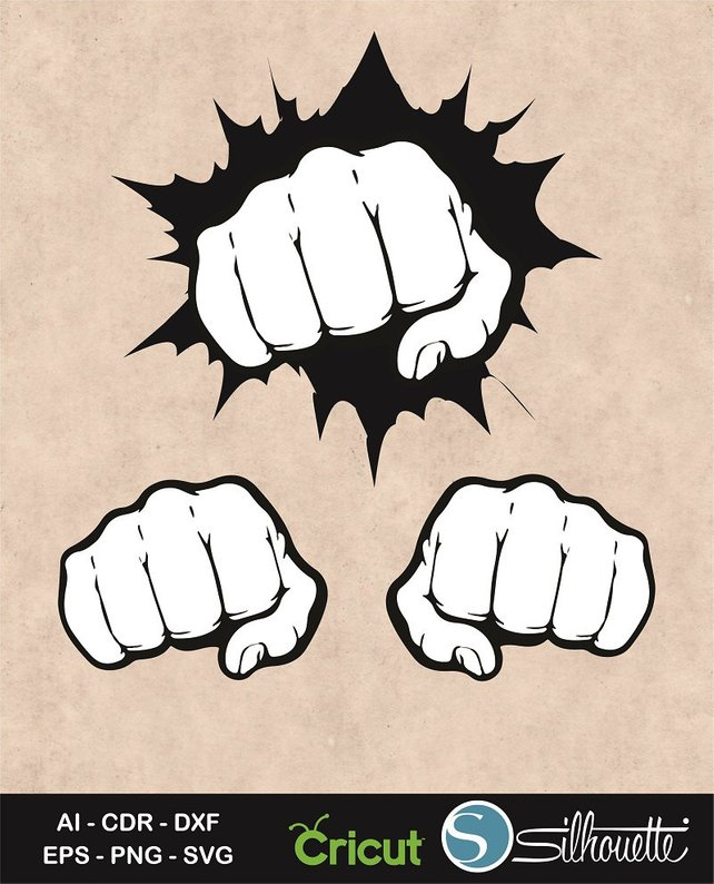 The best free Fist vector images. Download from 363 free.