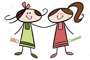 Two friends hugging clipart 2 » Clipart Portal.