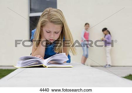 Stock Photography of Girl (9.