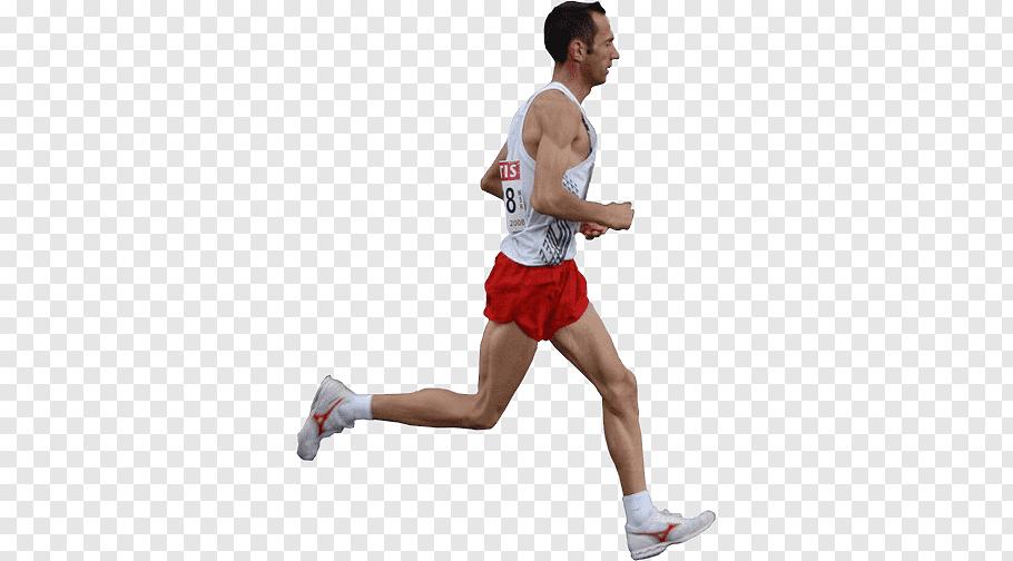Half marathon Long.