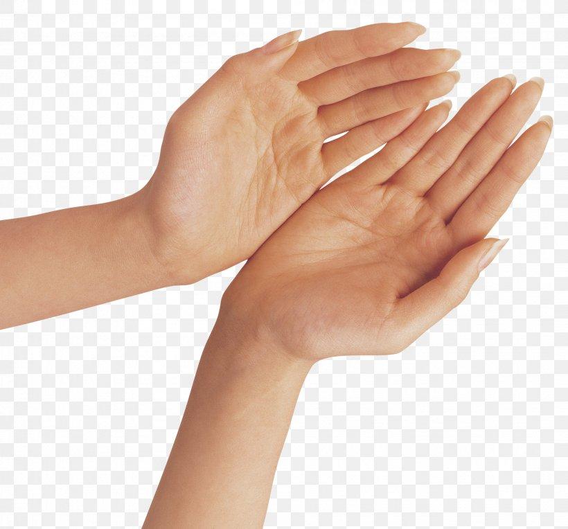 Hand Finger Clip Art, PNG, 2106x1964px, Hand, Arm, Blog.