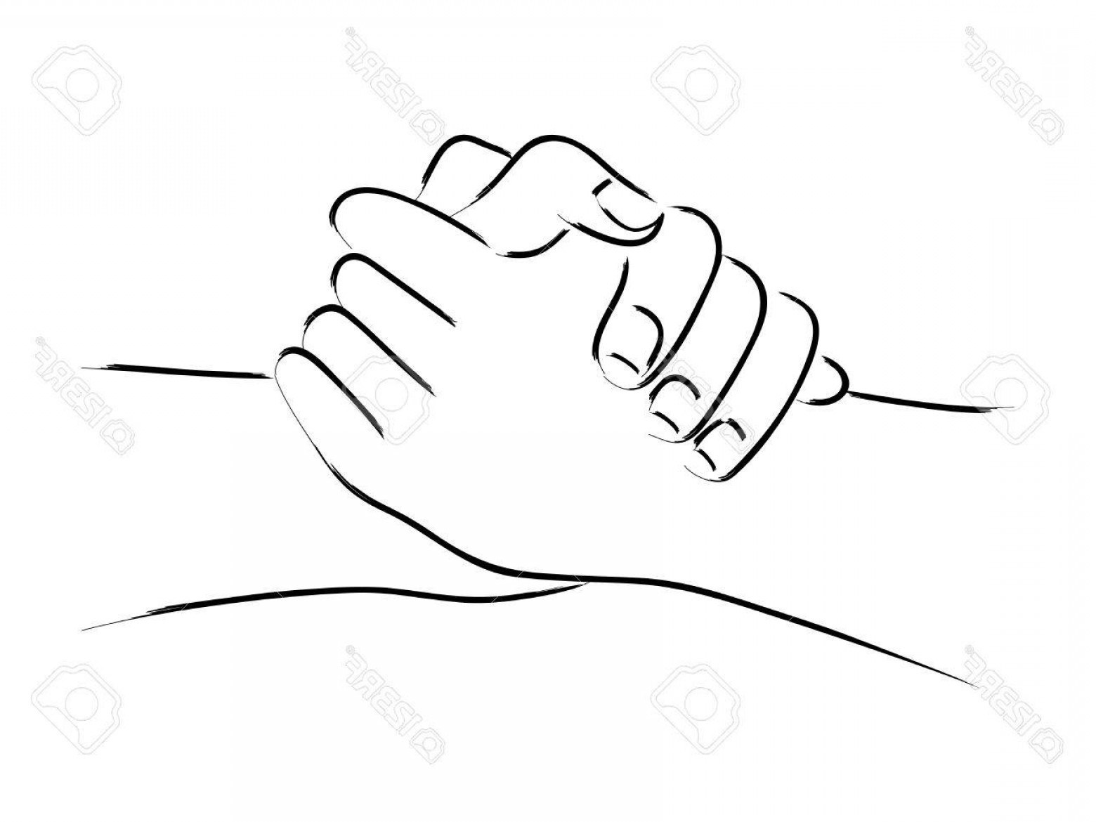 Two hands holding clipart 5 » Clipart Portal.