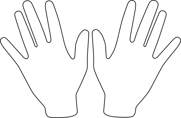 Free Images Of Hands, Download Free Clip Art, Free Clip Art.