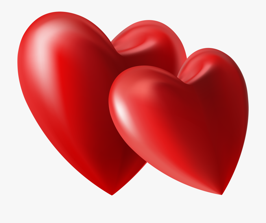 Love Png Clipart.