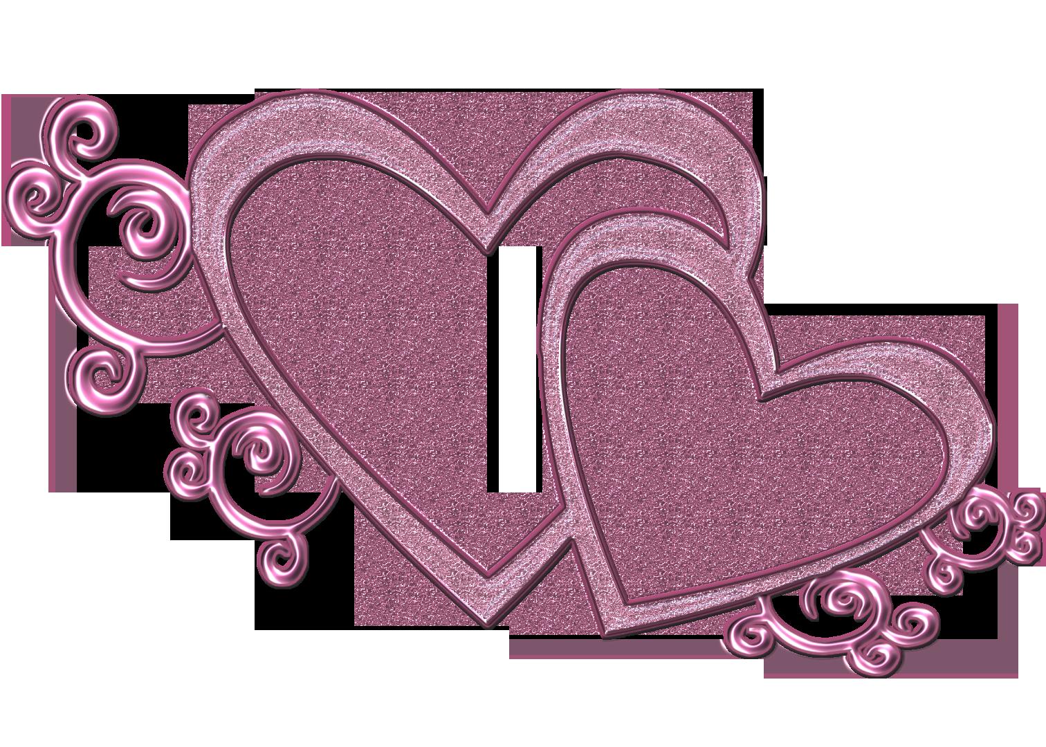 Free Wedding Heart, Download Free Clip Art, Free Clip Art on.