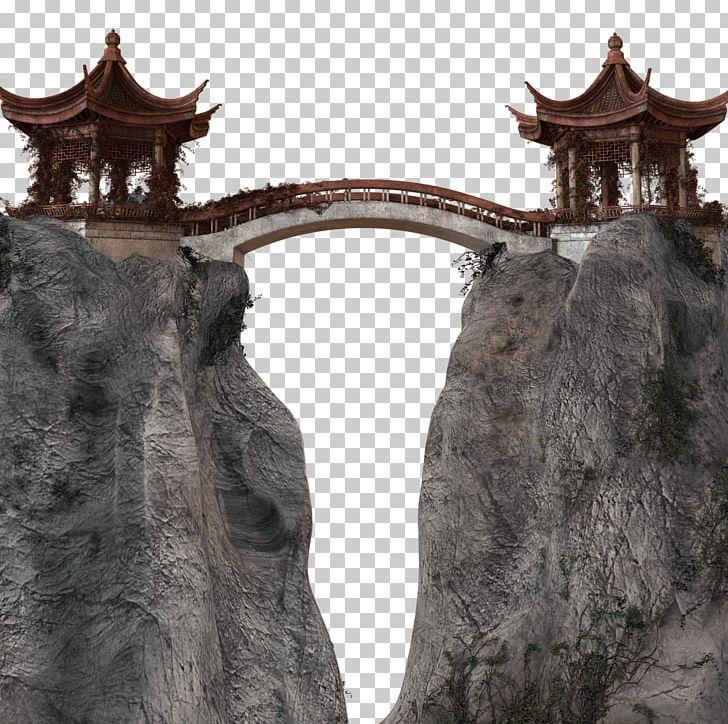 Victoria Peak Arch Bridge PNG, Clipart, Arch, Arch Bridge.