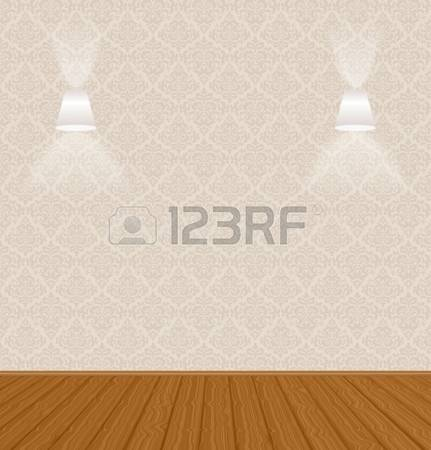 3,210 Entrance Hall Stock Vector Illustration And Royalty Free.