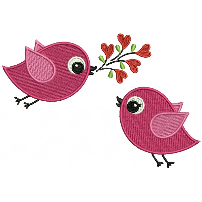 Branch clipart little bird, Branch little bird Transparent.