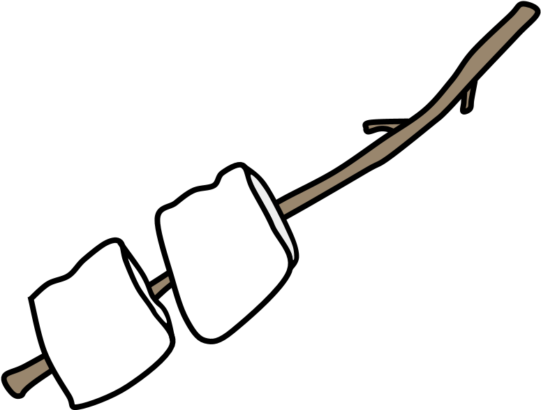 Marshmallow Clipart , Png Download.