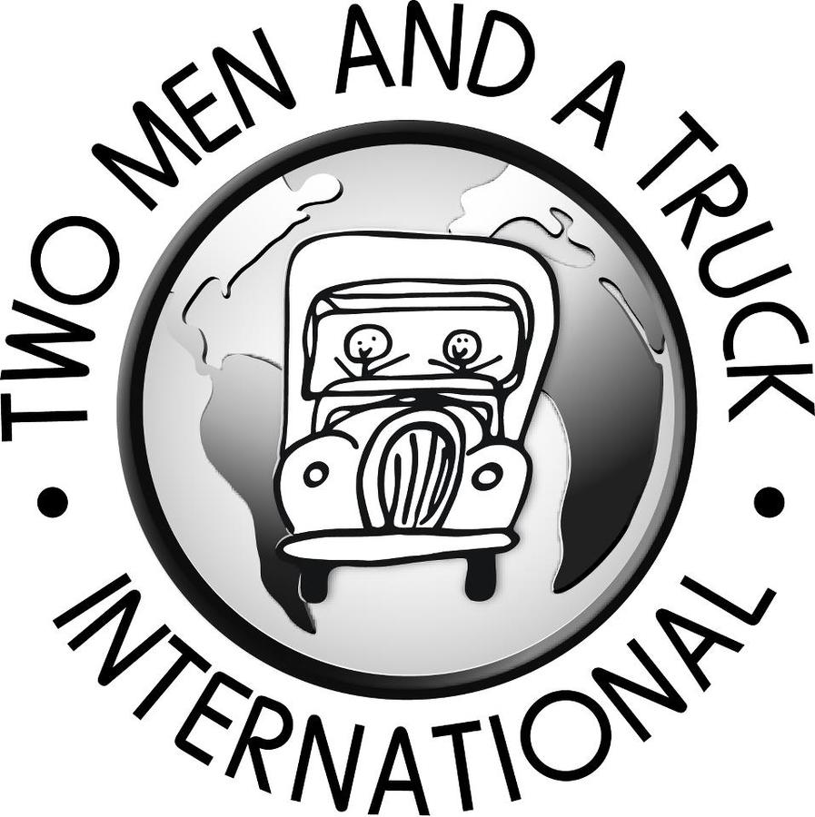 Two Men And A Truck International Customer Service.
