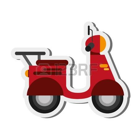 649 Engine Two Stock Illustrations, Cliparts And Royalty Free.