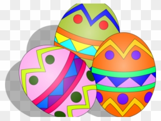 Free PNG Egg Clip Art Download , Page 2.