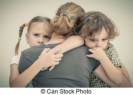 Hugging Stock Photo Images. 69,758 Hugging royalty free pictures.