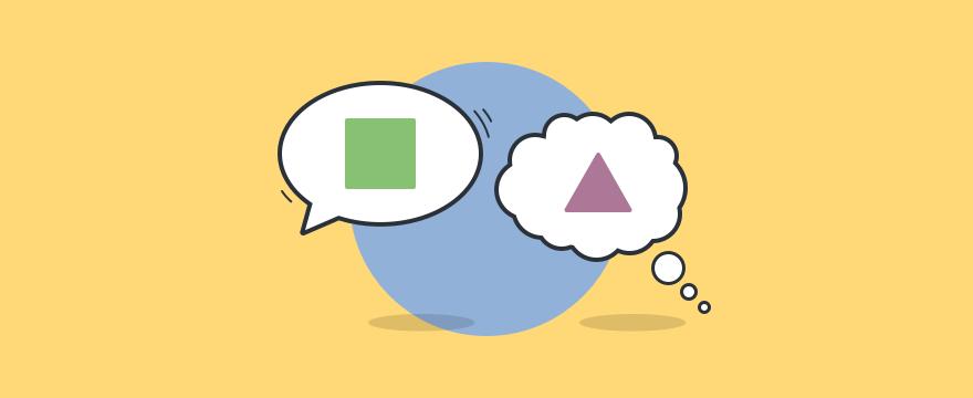 8 Causes of Miscommunication and Misunderstanding.