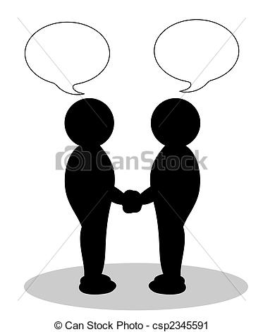 Two people Illustrations and Clipart. 32,888 Two people royalty.