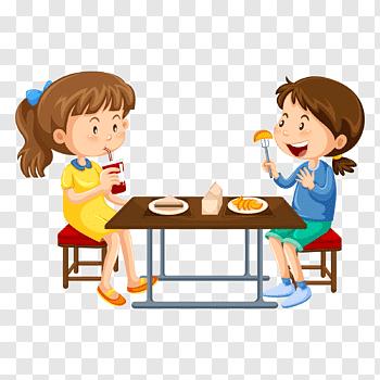 Eat cutout PNG & clipart images.