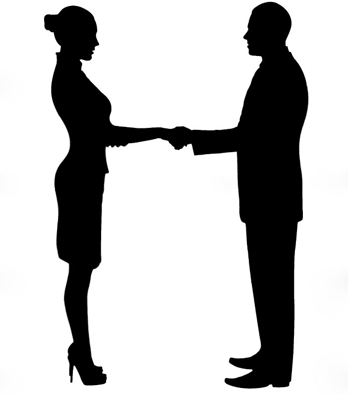 Free Picture Of Two Hands Shaking, Download Free Clip Art.
