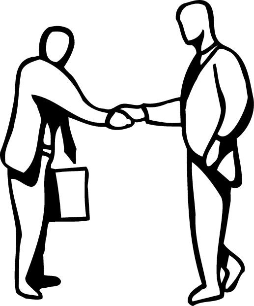 Free Picture Of People Shaking Hands, Download Free Clip Art.