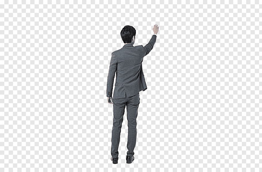 Man touching wall, Man Adobe Illustrator, Hands up man free.