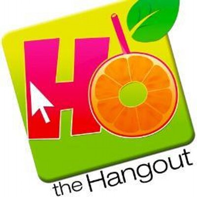 "Hangout Philippines on Twitter: ""Premium Coronarita ♛ Perfect for."