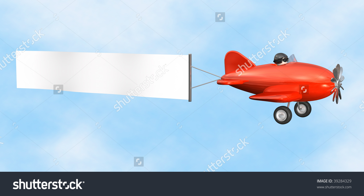 3d Cartoon Like Old Fashioned Red Stock Illustration 39284329.