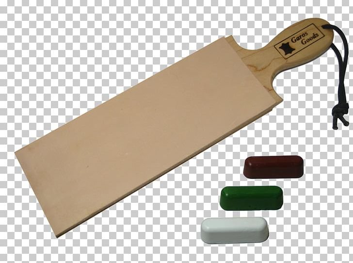Razor Strop Knife Polishing Leather PNG, Clipart, Barber.