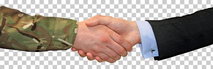 Handshake United States Military Veteran, shake hands PNG.