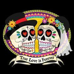 11 Best Skulls images.