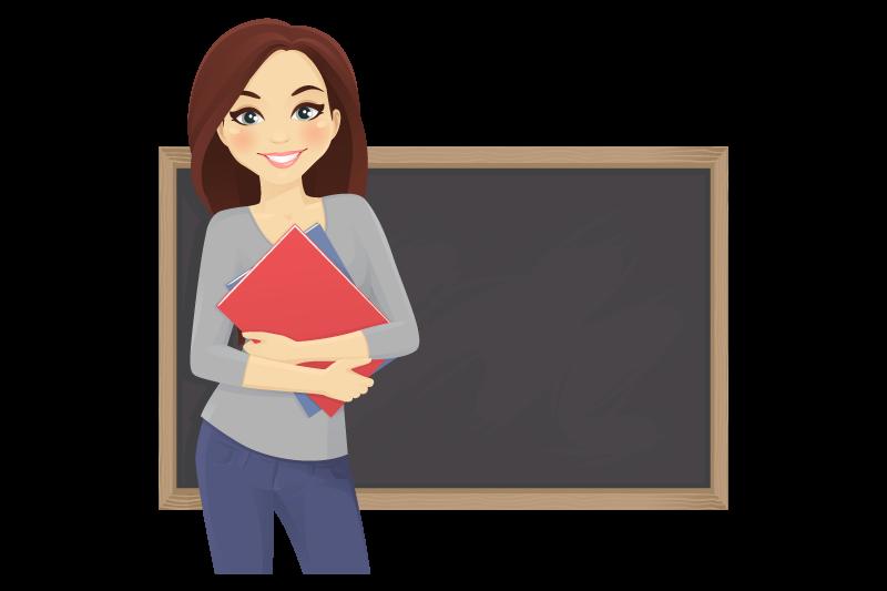 Teach clipart two teacher, Picture #2113300 teach clipart.