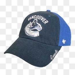 Baseball cap New Era Cap Company Kevin Harvick Busch Hat.