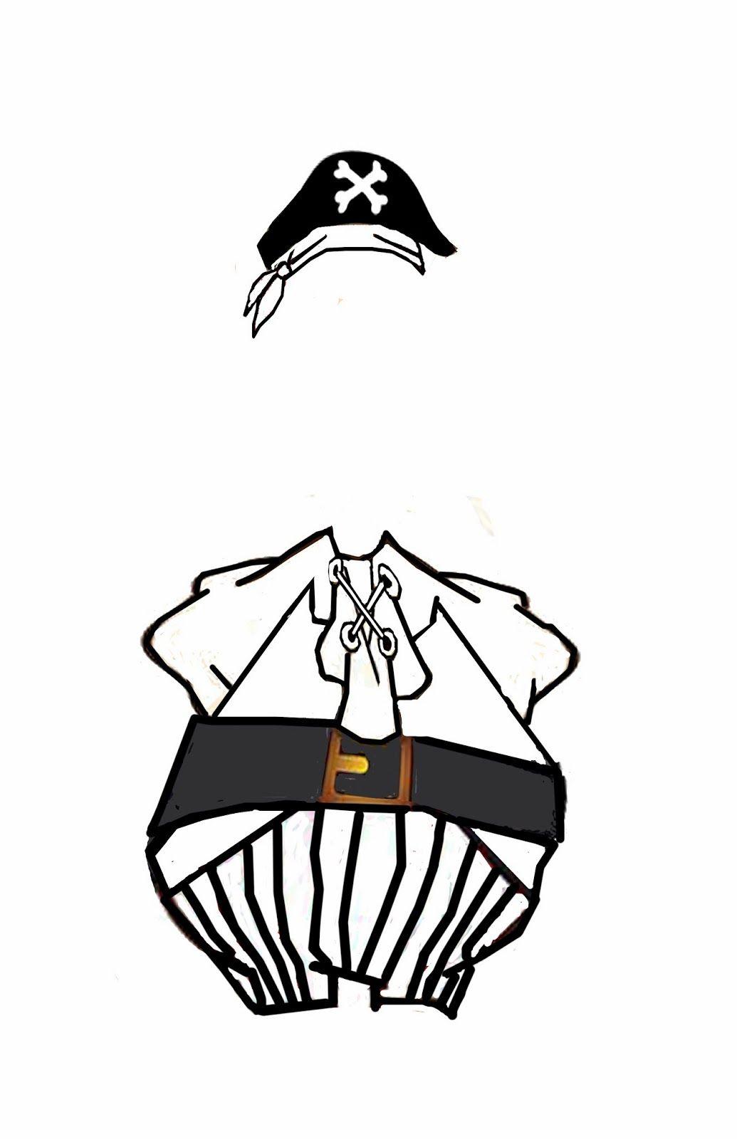Yesterday I posted my idea for dressing up turkeys. I had.